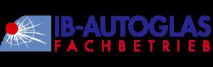 IB-Autoglas