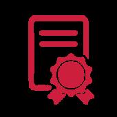 Icons-IB-Autoglas_zer